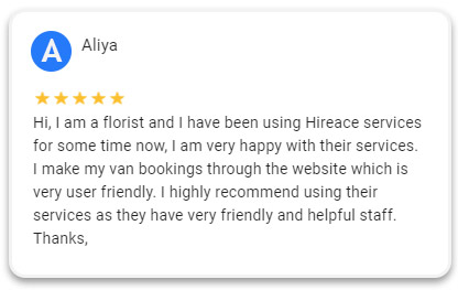 HIREACE-review-01