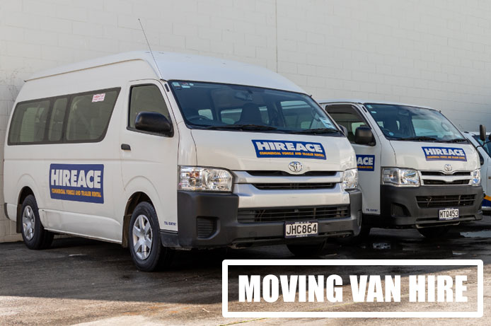 MOVING-VAN-HIRE-CHRISTCHURCH