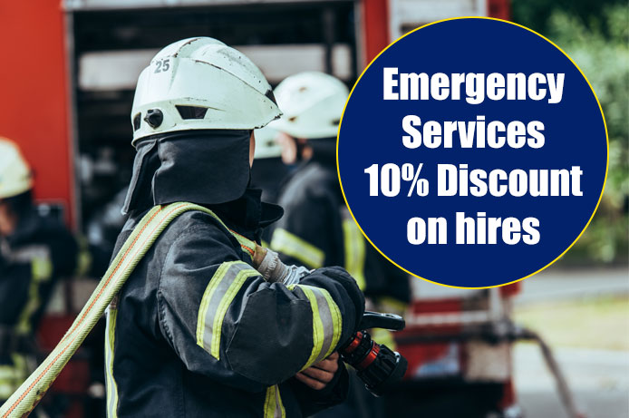 emergency-services-special-hireace