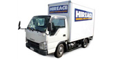 truck-hire-auckland-202010