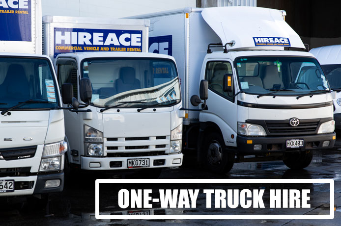one-way-truck-rental-hireace-2020