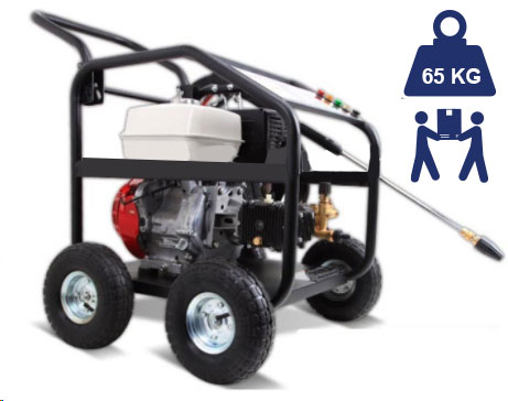 pressure-washer-rental-auckland