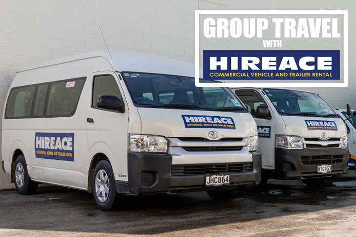 van-hire-christchurch-hireace-2020