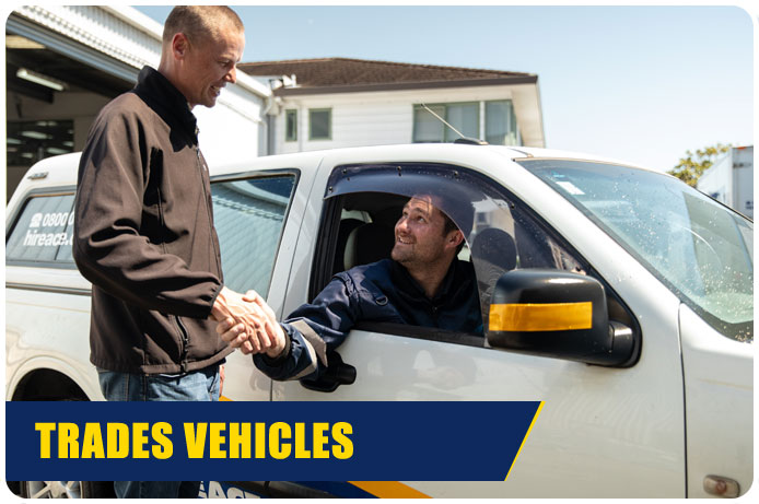 trades-vehicle-solutions