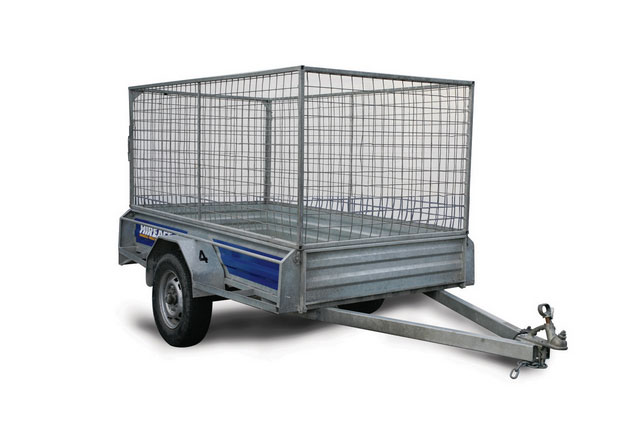 Caged-trailer-hire-Auckland