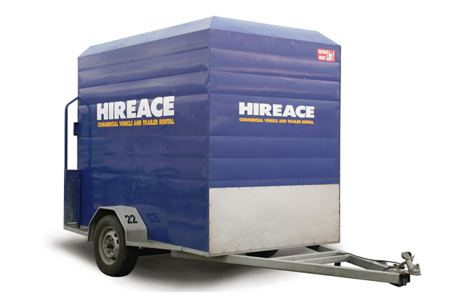 Trailers Furniture Trailers Auckland Wellington Christchurch