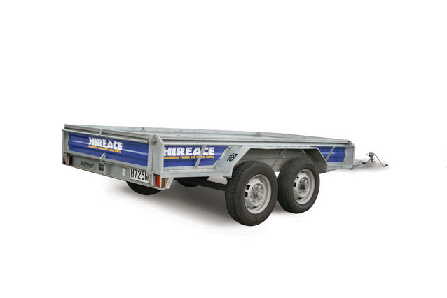 tandem-axle-flat-deck-trailer-rental