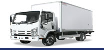 Tail-lift-Truck-Hireace