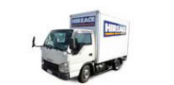 furniture-truck-hireace-2017-657-218