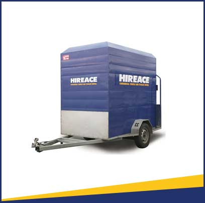 Trailer-Hire-Auckland