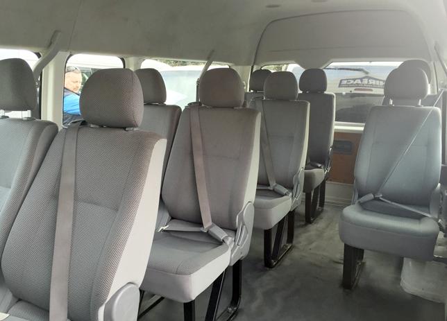 298be39e8c 10 to 13 Seater Minibus Rental