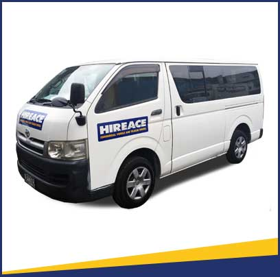 cargo-van-hire-Christchurch-1