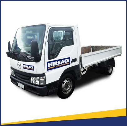 ute-flat-deck-hire-auckland