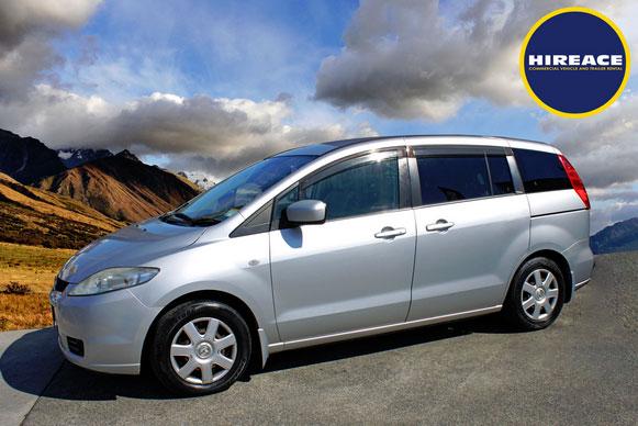 Discount Car Rental New Zealand Reviews