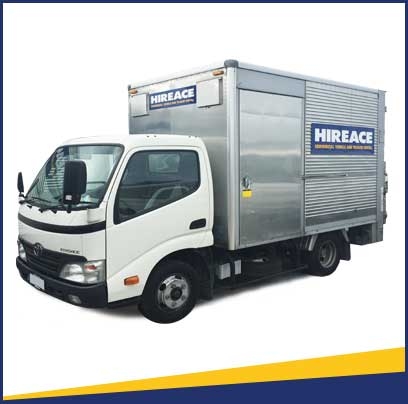 Tail-lift-truck-hire-auckland