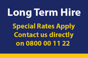 H---long-term-hire-specials