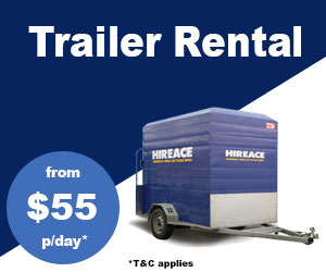 Trailer-Hire-Auckland---Hireace