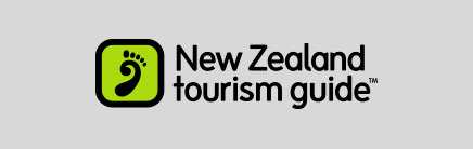nz-tourism-guide