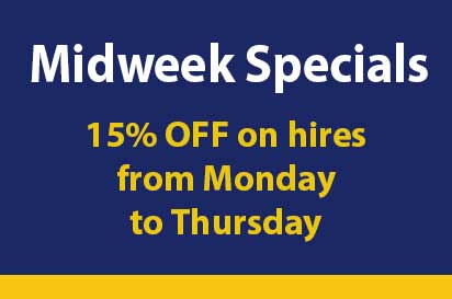 Midweek-special-on-commercial-vehicle-rental