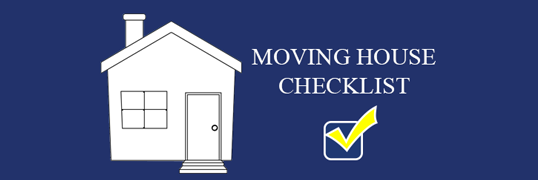 Moving-house-checklist-12