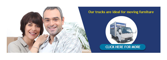Truck-Rental-Auckland-Wellington-Christchurch---Hireace