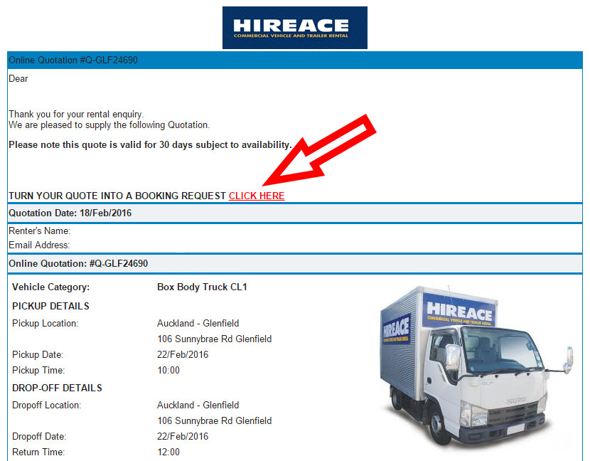 Quote-confirmation-Hireace