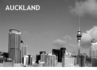 Auckland-Truck-Rental-Company