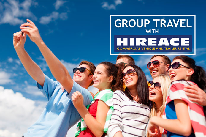 GROUP-TRAVEL-13a