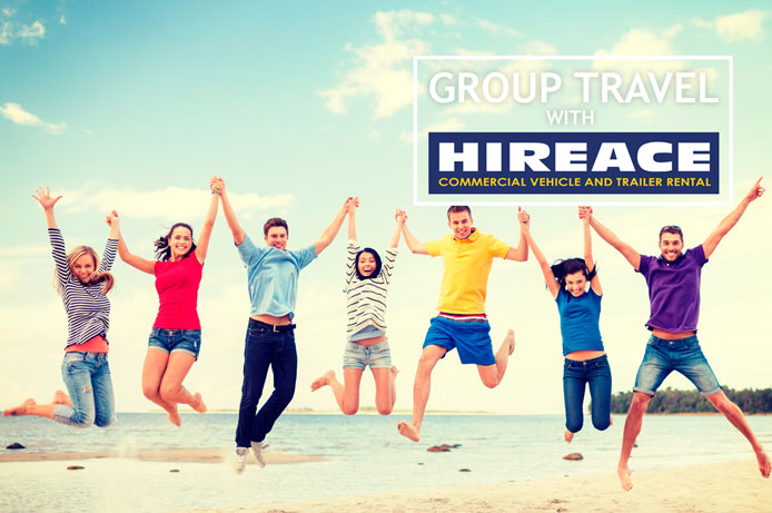 GROUP-TRAVEL-1a