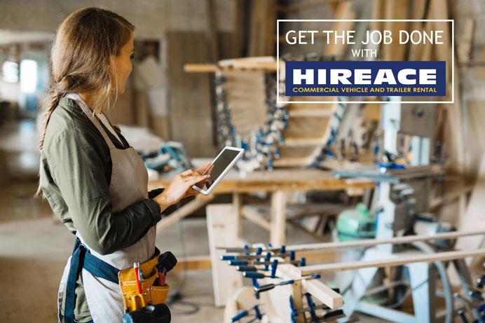 JOB-DONE-HIREACE-website