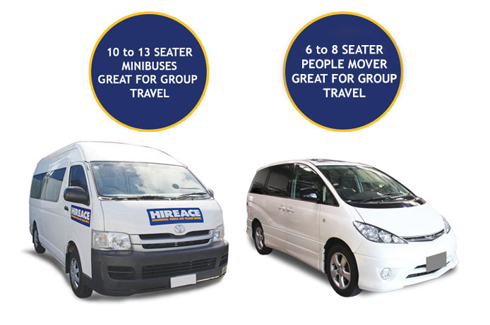 MINIBUS-&-PEOPLE-MOVER-WELLINGTON-AIRPORT