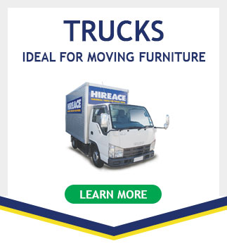 TRUCK-WEBSITE-HIREACE-1A