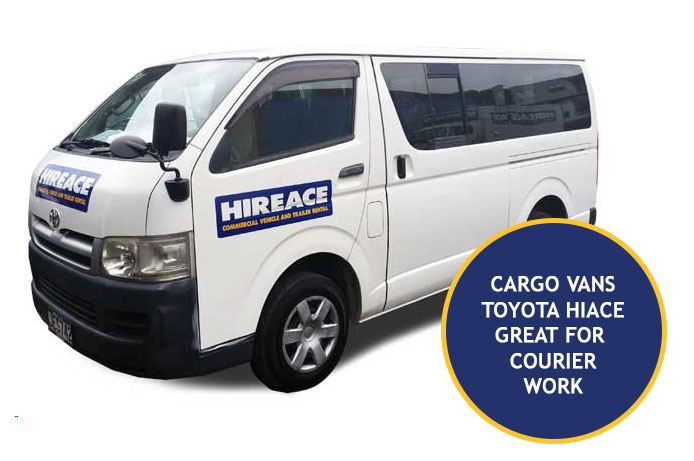 Remarkable Cargo Van Rental In Henderson West Auckland Cheap Van Hire Download Free Architecture Designs Scobabritishbridgeorg