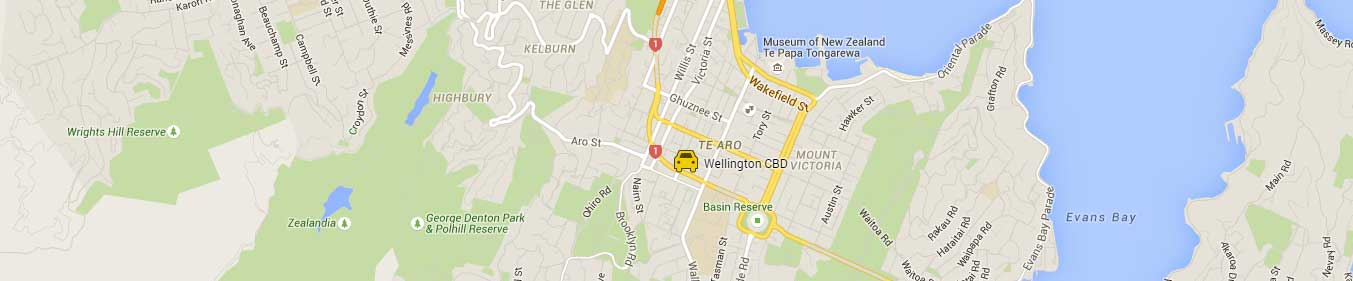 Wellington Rental Trailers Rental Trucks NZ Cheap Van Hire