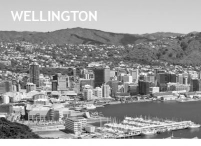Wellington-Truck-Rental-Company