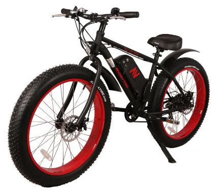 electric-Bike-Rental-Auckland-central
