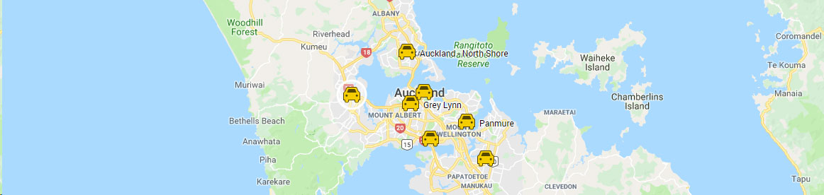 map-auckland-locations