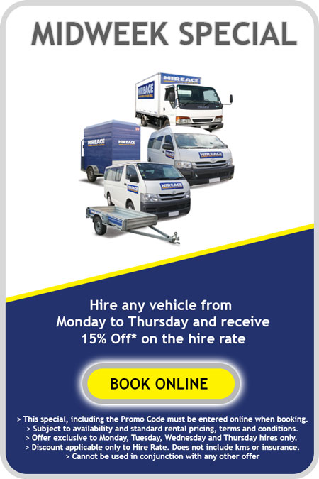 midweek-hire-special-discount-1