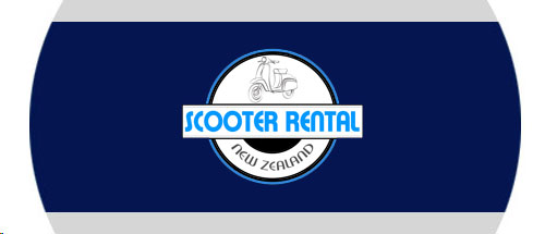scooter-rental-auckland