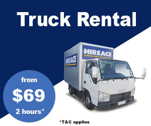 Miraculous Moving House Truck Rental Auckland Hire Cheap Download Free Architecture Designs Scobabritishbridgeorg